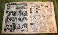tv comic 935 (3)