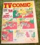 tv comic 938 (1)