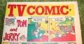 tv comic 938 (2)