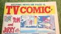 tv comic 943 (1)