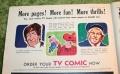tv comic 943 (4)