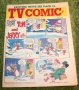 tv comic 943 (5)