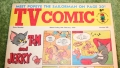 tv comic 948 (1)