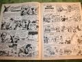 tv comic 948 (3)