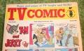 tv comic 949 (1)