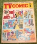 tv comic 949 (5)
