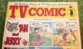 tv comic 950 (1)