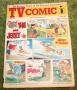 tv comic 950 (5)