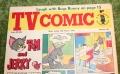 tv comic 952 (1)