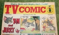 tv comic 953 (1)