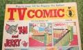 tv comic 954 (1)