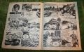 tv comic 954 (4)