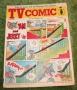 tv comic 954 (5)