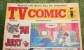 tv comic 955 (1)