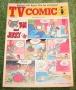 tv comic 955 (5)
