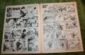 tv comic 957 (2)
