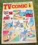 tv comic 957 (5)