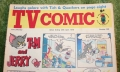 tv comic 958 (1)