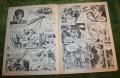 tv comic 958 (4)