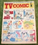 tv comic 958 (5)