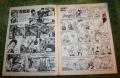 tv comic 959 (2)