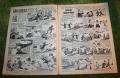 tv comic 959 (3)