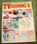 tv comic 959 (5)