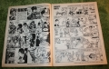tv comic 960 (2)