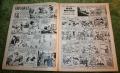 tv comic 960 (3)