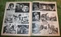 tv comic 960 (4)