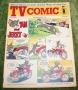 tv comic 960 (5)