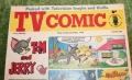 tv comic 962 (1)