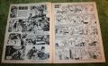 tv comic 962 (2)