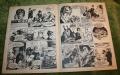 tv comic 962 (4)