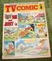 tv comic 962 (5)