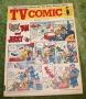 tv comic 964 (1)