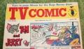 tv comic 964 (2)