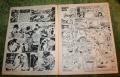 tv comic 964 (3)