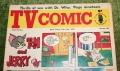 tv comic 965 (2)
