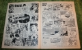 tv comic 965 (3)