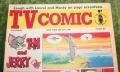 tv comic 967 (2)