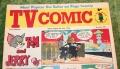 tv comic 968 (2)