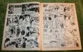 tv comic 968 (3)