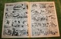 tv comic 968 (4)