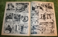tv comic 968 (5)