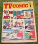 tv comic 970 (1)