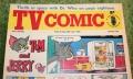 tv comic 970 (2)