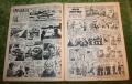 tv comic 970 (4)