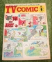 tv comic 971 (6)