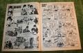 tv comic 971 (8)